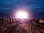 Säihke 2017 - Uusimaalaisten partiolaisten kesän kohokohta