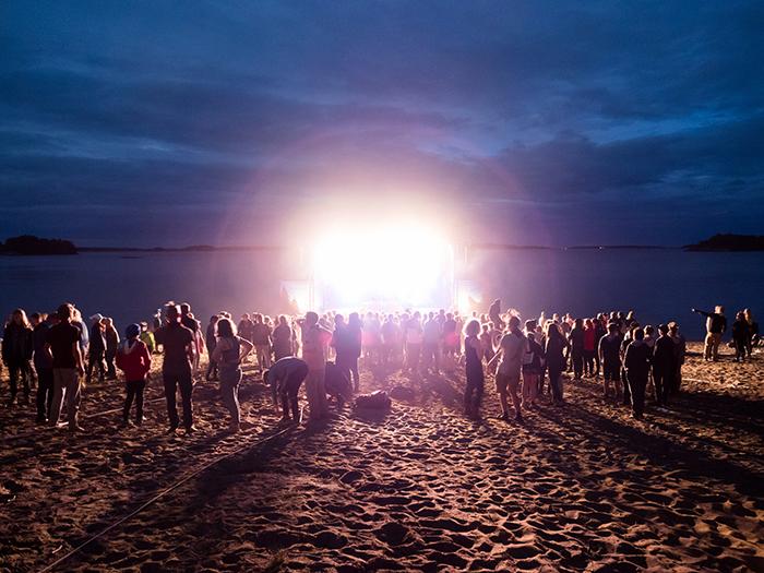 Säihke 2017 | partio | uudenmaan partiopiiri | partioscout