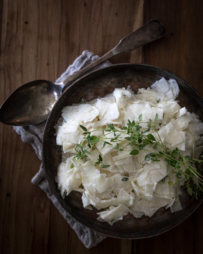 Kyssäkaali coleslaw | kyssakaali | kyssäkaali | salaatti