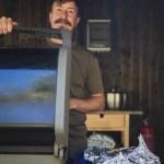 Kasvisnyytit – helppoa kasvisruokaa grillissä