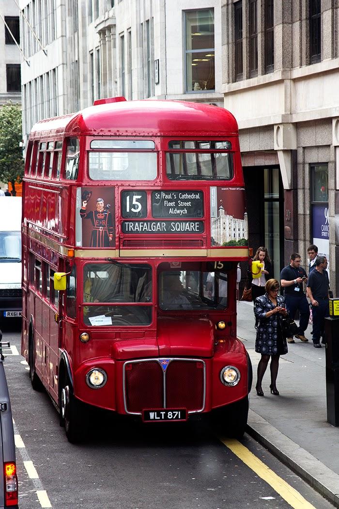 Lontoo. matkustaminen lasten kanssa, Lomntoo lapsille