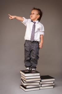 Child_On_Books