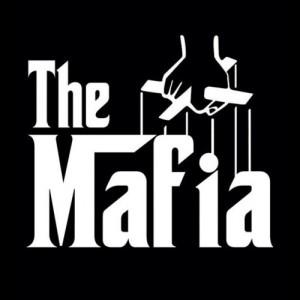 Graphic as taken from http://images.clipartpanda.com/mafia-clipart-white-mafia-sillouhette-hi.png