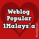 weblogpopular1malaysia