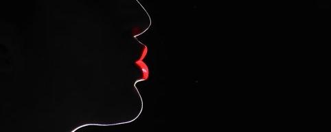 Perlu Petua Bibir Kering