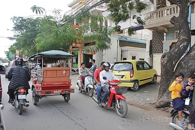 kenderaan-kemboja