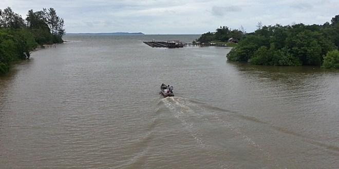 Hari Kelepasan Am Negeri Johor 2014