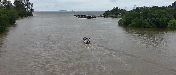 Tanjung Sedili Johor
