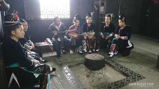 Yangshou Guilin2015-04-23 09.31.04