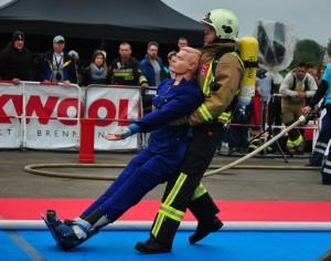 Firefighter_2