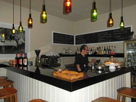 babbo bar Bar2