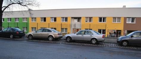 flüchtlingsheim(2)