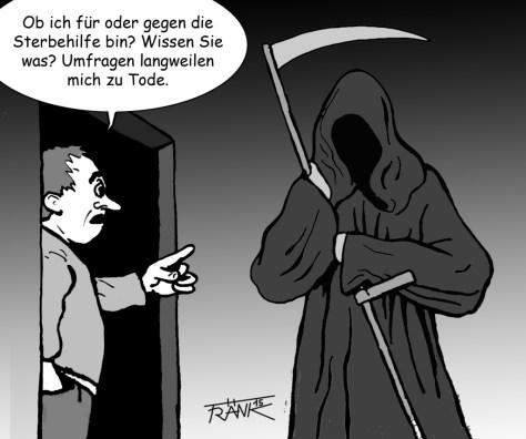 Cartoon_Tod Kopie