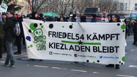 Friedel54