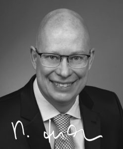 Dr. Robbin Juhnke 27.3.2014
