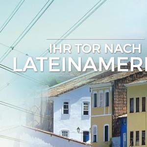 Kuki Design German Latin Business Vorschau Webseitengestaltung