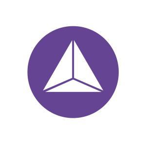 Kuki Design Executive SAP Vorschau Logogestaltung