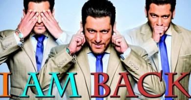 Bigg-Boss-Season-9