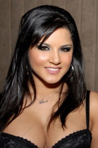 Porn Star Sunny Leone In Bigg Boss 5- Know Her Well