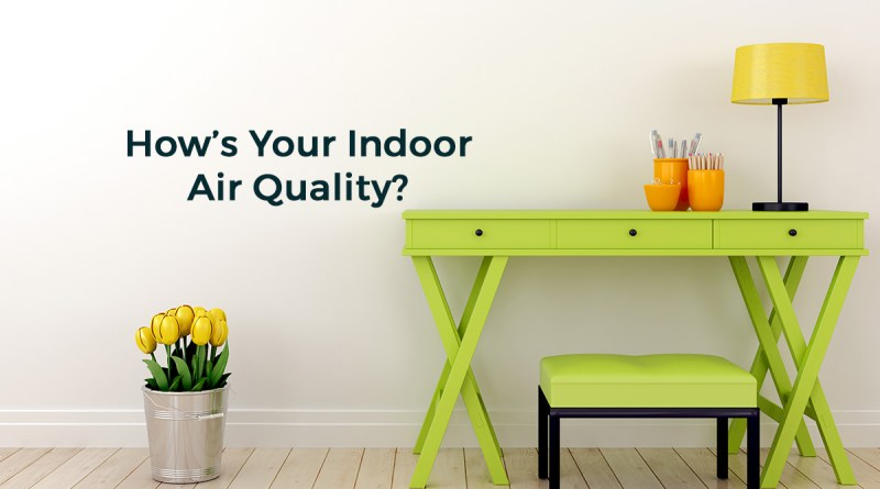 Royale Atmos (Heart Of Every Home)- Purifies Air to Prolong Life