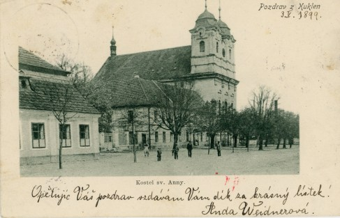 Kukleny_kostel-web