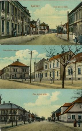 Kukleny_pohlednice_vyska-web
