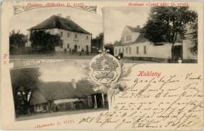 Kukleny_ruzne-web