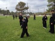 WKSA School Owners Workshop 2012 - 13