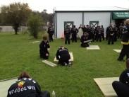 WKSA School Owners Workshop 2012 -8