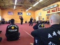 WKSA School Owners Workshop 2012 -3