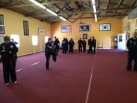 WKSA School Owners Workshop 2012 -1