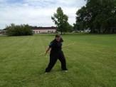 Tournament Practice 4 - St. Louis 2012