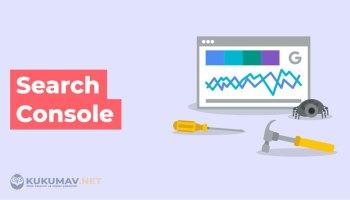 Google Search Console Rehberi