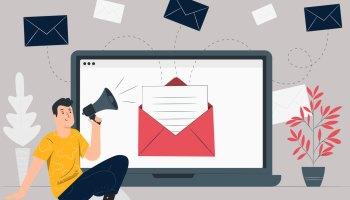 Yandex Connect Kurumsal Mail Açma