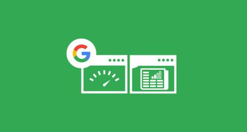 Google Search Console Önemli Web Verileri