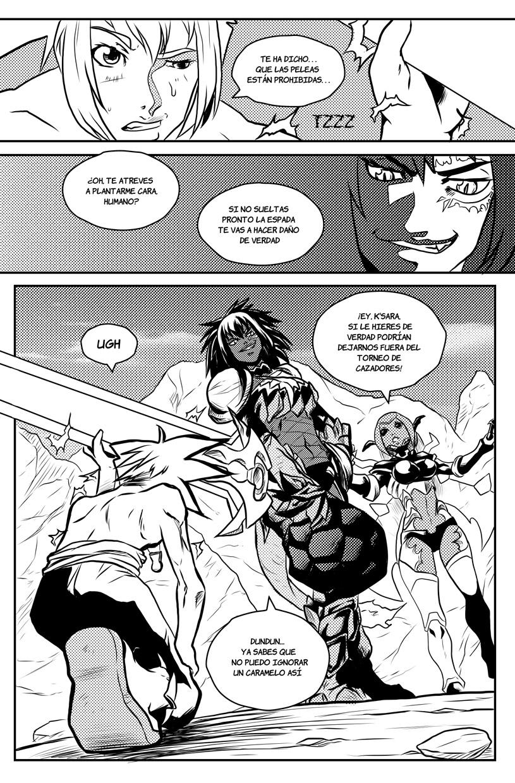 Capitulo 8 pagina 10