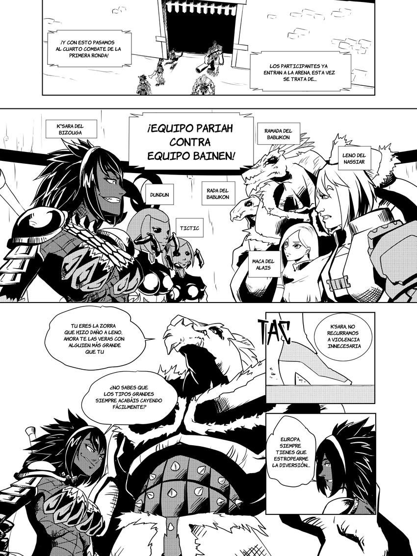 Capitulo 10 pagina 12