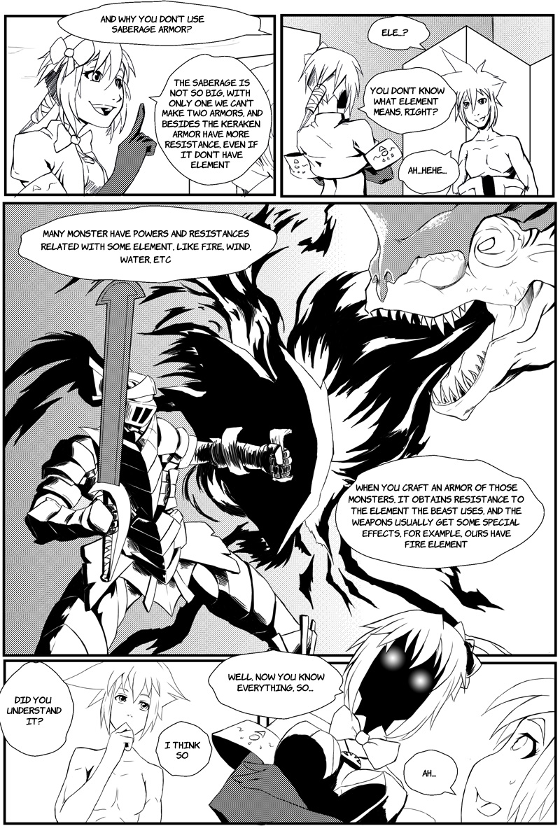 Chapter 2 page 13