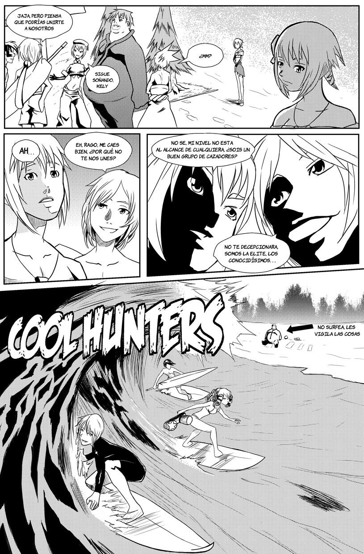 Capitulo 4 pagina 13