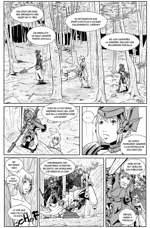 Capitulo 6 pagina 4