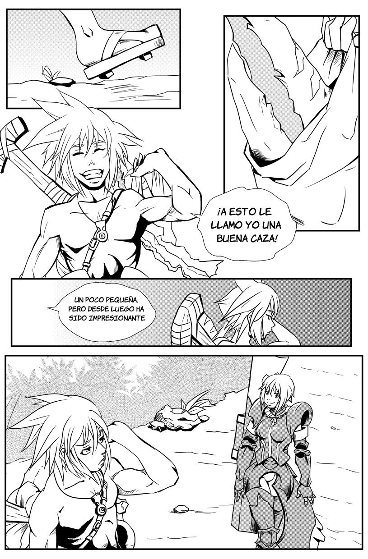 Capitulo 1 pagina 2