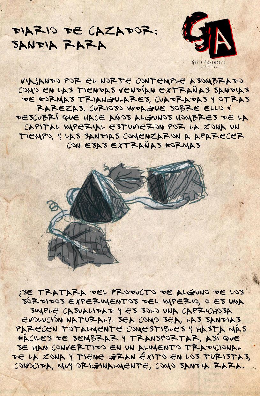 Capitulo especial pagina 13