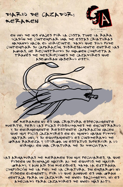 Capitulo 6 pagina 23