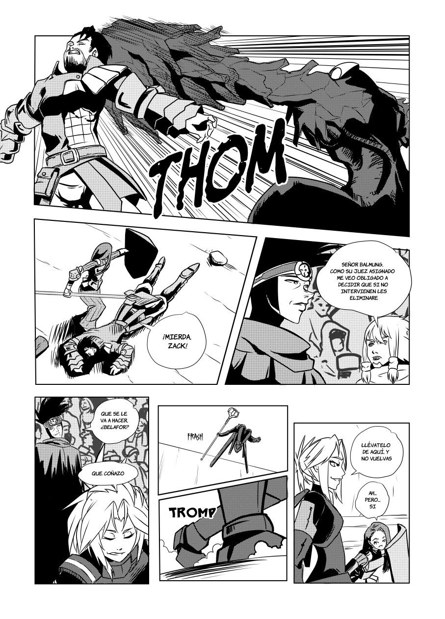 Capitulo 11 pagina 15