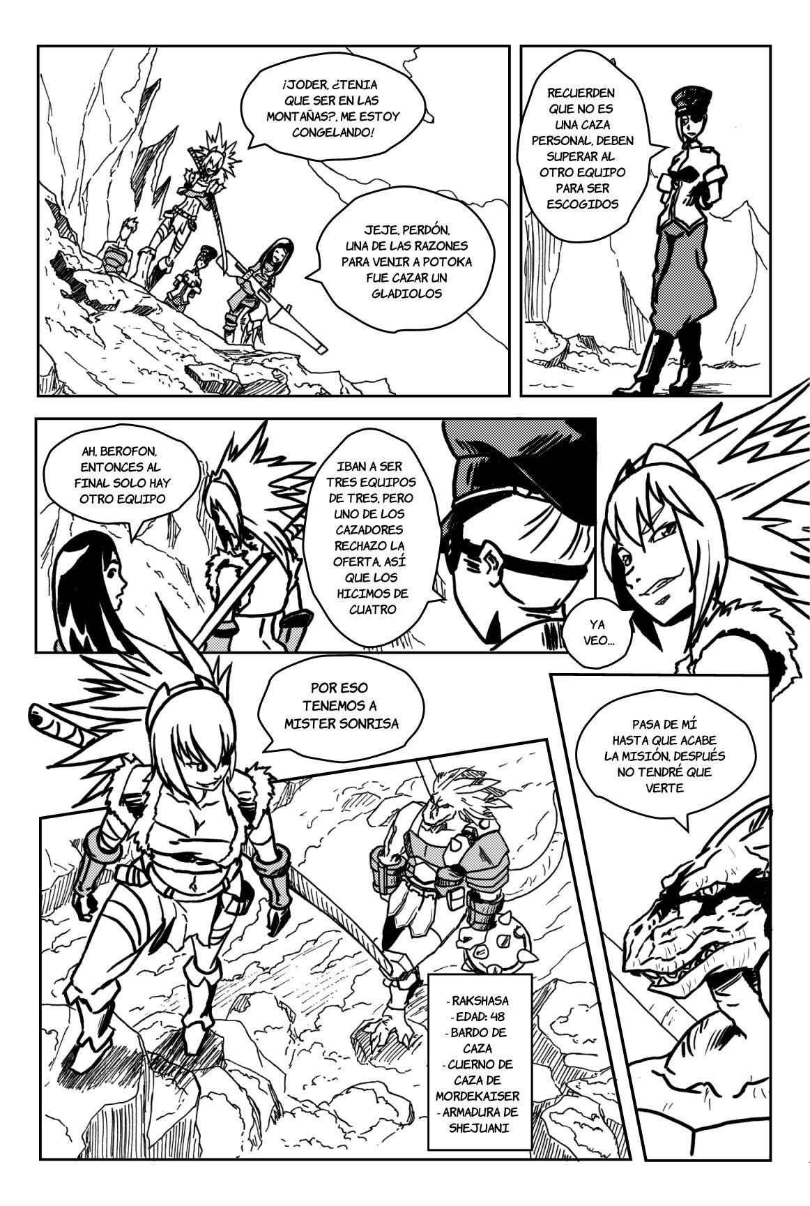 Capitulo especial 2 pagina 6