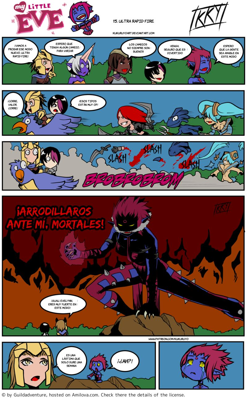 Eve pagina 15