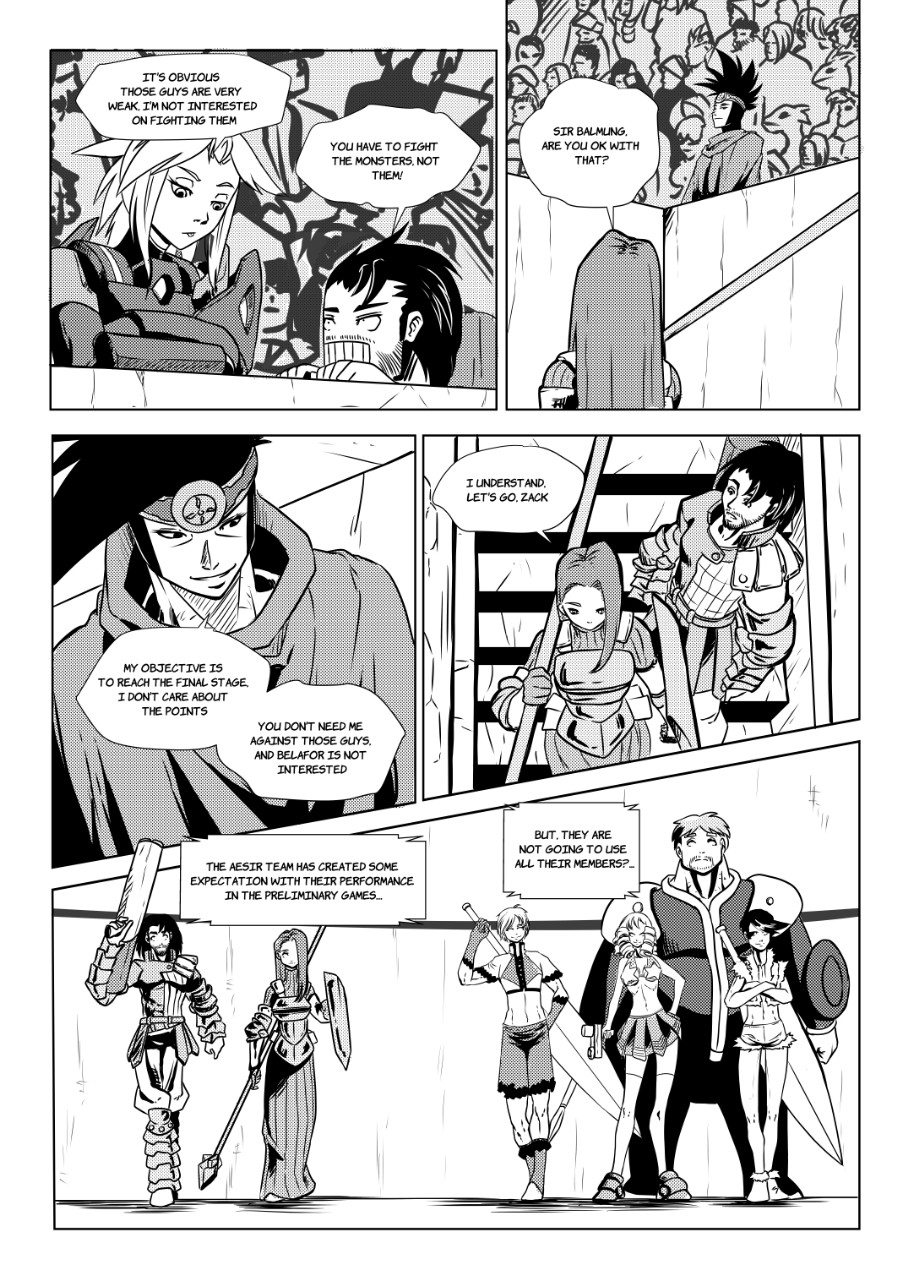 Chapter 11 page 9