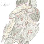 gladior_by_dragclan-d4uta78