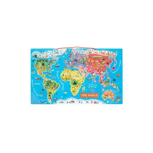puzzle_magn_tico_mapa_del_mundo_-_janod