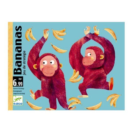 35199-bananas-djeco-juego-de-estrategia-cartas-ninos-0